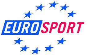 Eurosport Schweiz im Live Stream kostenlos online schauen