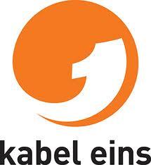 KabelEins Schweiz im Live Stream kostenlos online schauen