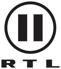 RTL 2 Schweiz im Live Stream kostenlos online schauen
