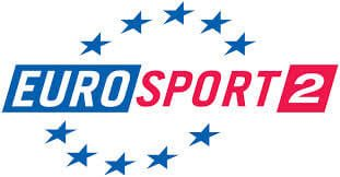 Eurosport 2 Schweiz im Live Stream kostenlos online schauen