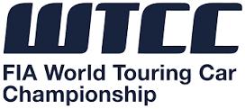 FIA WTCC Live Stream