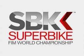 FIM Superbike WM Live Stream