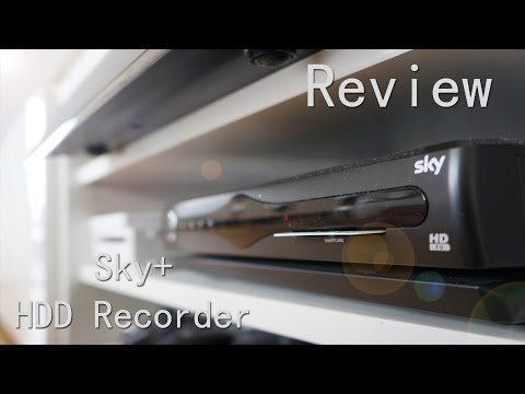 Sky Receiver richtig installieren und anschließen ...
