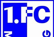1. FC Magdeburg Live Stream kostenlos & legal anschauen