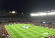 Champions League Konferenz im Live Stream kostenlos online gucken
