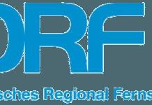 DRF1 im Live Stream kostenlos online schauen