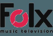 Folx TV im Live Stream kostenlos online schauen