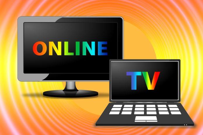 Kostenlos Internet Tv