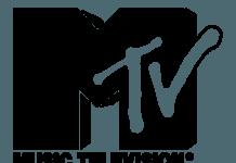 MTV Schweiz im Live Stream kostenlos online schauen