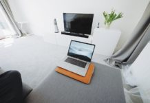 Online TV gucken kostenlos