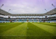 Serie A Live Stream kostenlos & legal anschauen