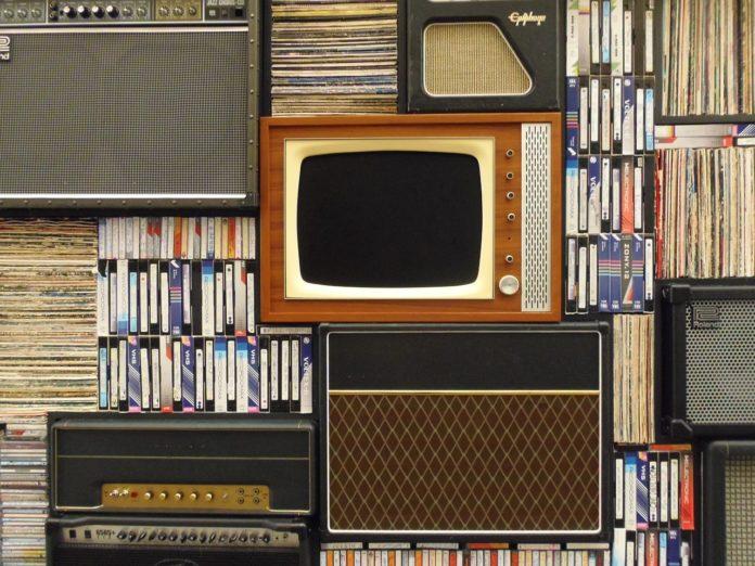 TV Live Stream kostenlos & legal im Internet