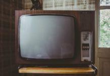 TV zeigt kein Bild - was tun? tz14
