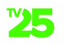 TV25 im Live Stream kostenlos online schauen