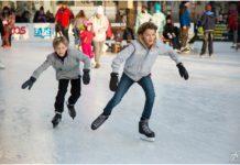 Wintersport im Live Stream legal & kostenlos online schauen