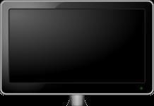 Wo kann man im Internet kostenlos TV schauen?